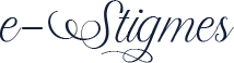 e-stigmes-log