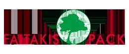 faitakis logo