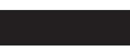 gorgino logo