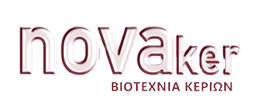 novaker logo
