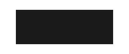 Ζήβας logo